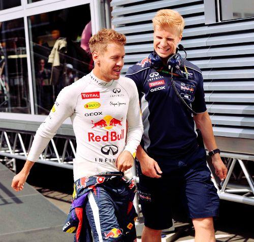 Heikki