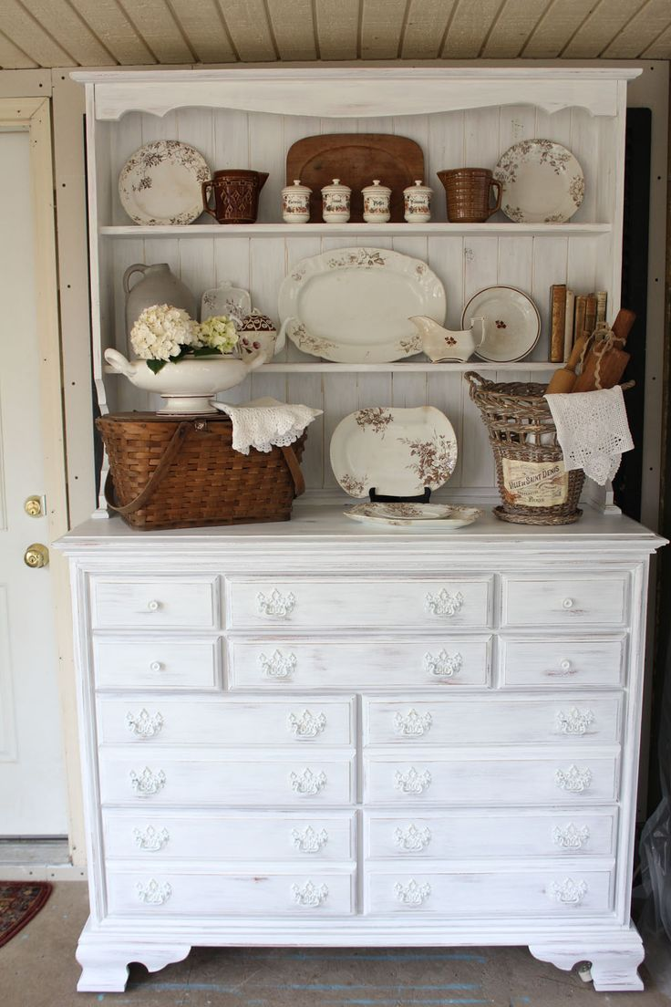 what dresser march to pneumatic wednesday an hutch old with do addict