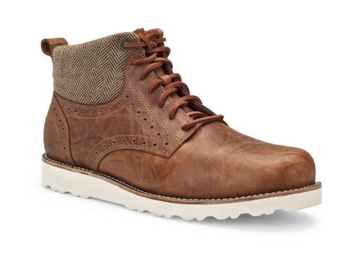 mens UGGS boot  mens fashion