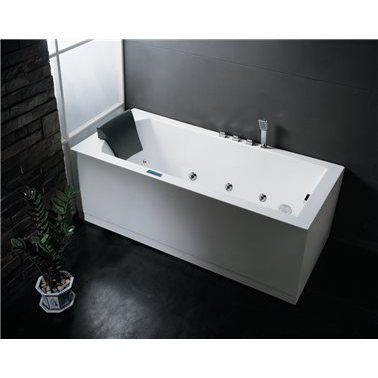 25 Best Ideas About Whirlpool Bathtub On Pinterest
