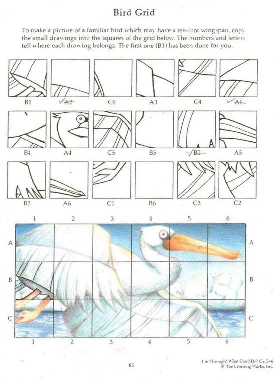 Madarak és fák napja   Art sub lessons, Art worksheets, Art ...