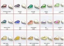 como costurar pedras em roupas - Pesquisa Google