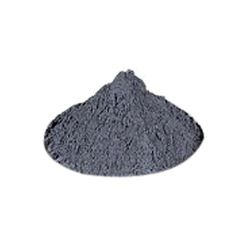 We are renowned for providing supreme quality Metal Powder. Our range includes: bronze powder, copper powder, spherical bronze powder, stainless steel powder, nickel powder and diamond tool matrix powder. Keeping the best interests of our international clientele in view, we maintain 15 days lead time in order to maintain timely deliveries.