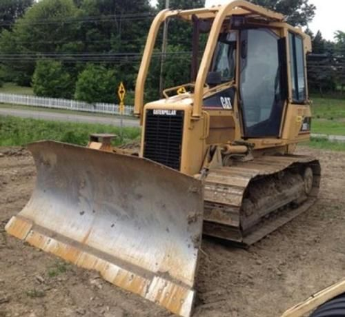 Pin By Heavy Equipment Registry On Earth Moving Equipment