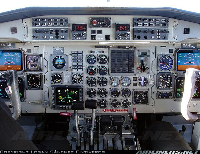 saab 340 interior | ... Saab 340 en servicio para 56 operadores en 25 países. Saab dejó de
