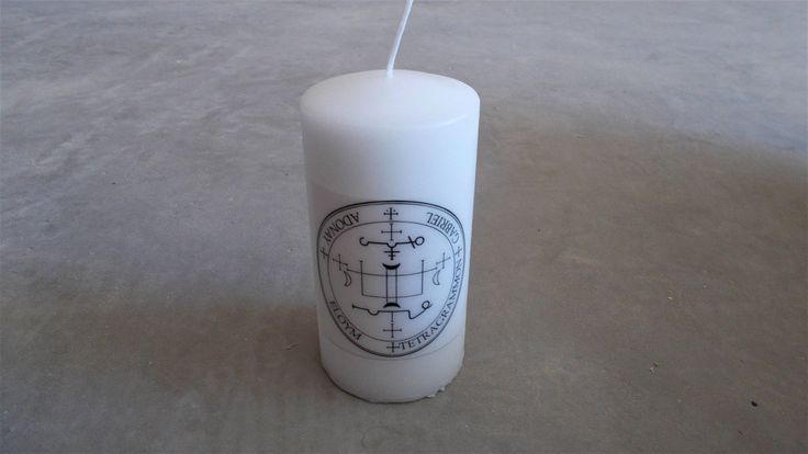 Excited to share the latest addition to my #etsy shop: Archangel Gabriel decorative candle,decorative candle http://etsy.me/2EbrJYg #housewares #archangelgabriel #reikicandles #reiki #decorativecandles #parafine #paper #symbols #aerikoshop