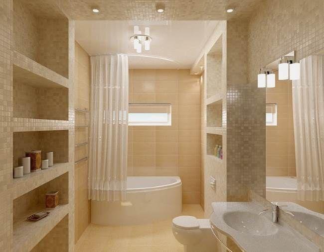 Как и сама ванная комната, мебель для ванной уникальна, следовательно, ее выбор это ответственное и сложное мероприятие. Подбираем практичную мебель в ванну — сталкиваясь с множеством вариантов даже одного типа мебели, так, например, тумбочка под умывальник или шкафчик для хранения туалетных принадлежностей можно с первого момента пойти по неправильному пути и пользуясь стереотипами приобрести эти предметы мебели совершенно не соответствующие интерьеру ванной комнаты.