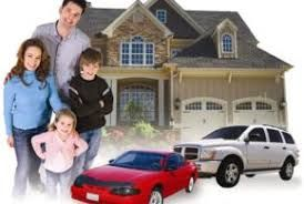 Our professional, proficient and experienced team works and analyse meticulously and minutely to provide the best car insurance quote Ontario.   Get online quote within shortest possible time and compare it with options offered by other insurance agencies of the area to confirm our reliability.
