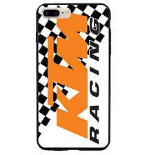#sell #KTM #iPhone #KTMiPhonecase #KTMcase #iPhonecase #iPhonecases #iPhonecasenew #iPhonecasebest #iPhonecaserare #iPhonecasehot #newiPhonecase #bestiPhonecase #rareiPhonecase #cheapiPhonecase #hotiPhonecase #custom #hardplastic #case #cover #iPhone4 #iPhone4s #iPhone5 #iPhone5s #iPhone5c #iPhoneSE #iPhone6 #iPhone6s #iPhone6sPlus #iPhone7 #iPhone7Plus #Christmas #Christmasgift #gift #best #new #hot #rare #limitededition #cheap #sport #redbull #readytorace #race #bestselling #bestseller…