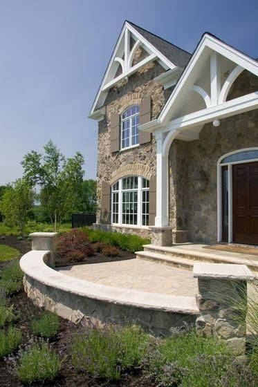 San Marino Patio Furniture: 81 Best Images About Facades On Pinterest