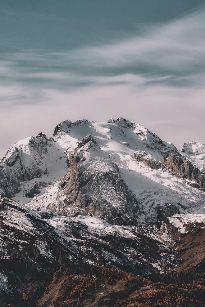 45 Free Beautiful Mountain Wallpapers For Iphone You Need See Landscape Photography Winter Pictures Mountain Wallpaper