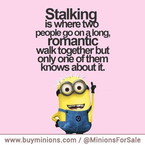 Apollo claims that his reason for following Daphne is out of love and affection ... - affection, Apollo, claims, Daphne, funny minion quotes, Love, Minion Quote, reason - Minion-Quotes.com