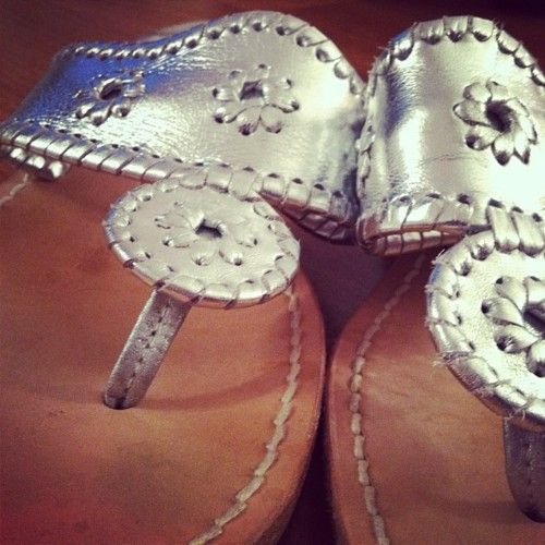 silver JRs: Exact Shoes, Jack Rogers, Jackrogers, Style, Flats Shoes, Jack O'Connell, 2013 Shoes