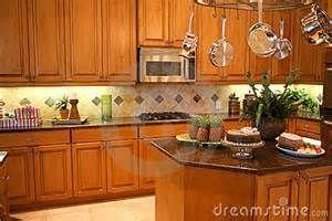 Cocinas Lujosas - Yahoo Image Search Results