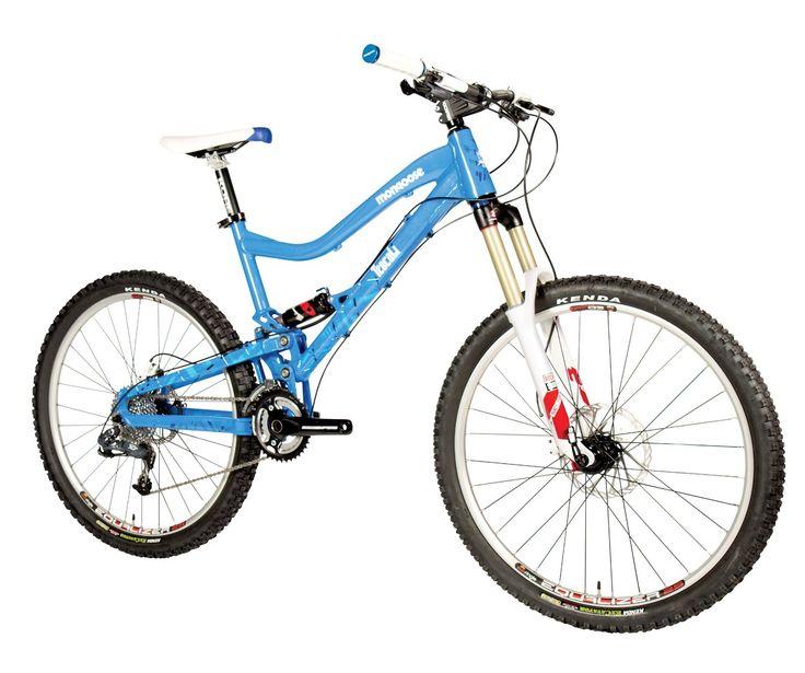 Mongoose Teocali Elite Dual Suspension Downhill Mountain Bike: $1,872.00 at https://downhill.cybermarket24.com/mongoose-teocali-elite-dual-suspension-mountain-bike-26inch-2/ Please follow us @ https://www.pinterest.com/wocycling/