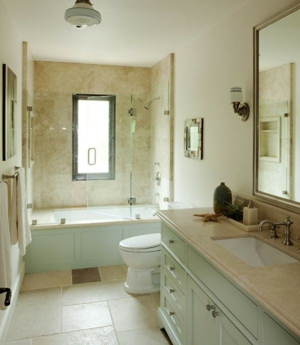 16 best Déco images on Pinterest Bathrooms, Home ideas and Bathroom