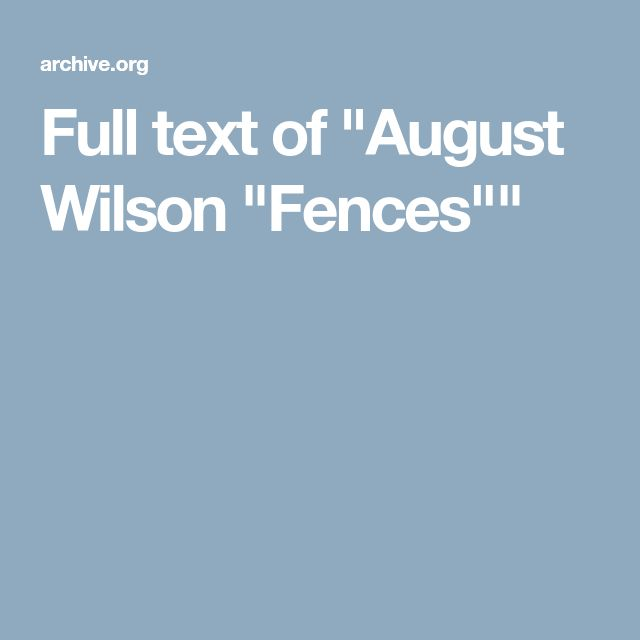 best wilson fences ideas fences by  full text of wilson fences