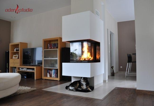 oder studio kaminbau kamine aus polen berlin frankfurt oder slubice kamin pinterest. Black Bedroom Furniture Sets. Home Design Ideas