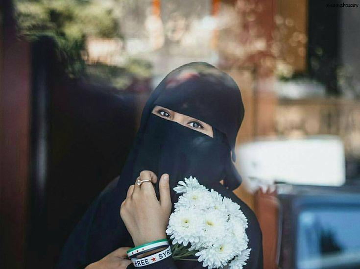 "1,358 Likes, 1 Comments - AKHWAT MUSLIMM (@akhwat.muslimm) on Instagram: ""Gelar M.P.D [ Mati Pasti Datang ] :') -"""