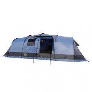 Tente 8 places Horizon Gelert