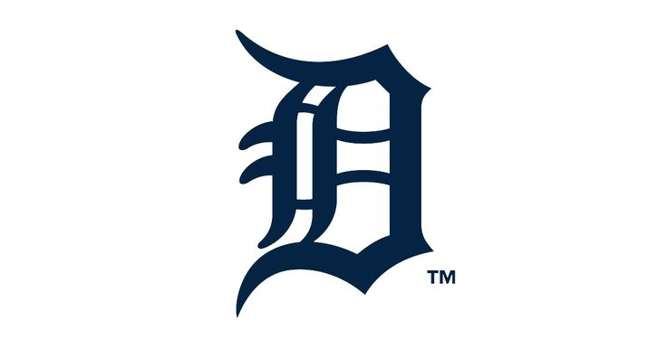 Fox Sports Detroit announces 2017 TV schedule; every Tigers game to be televised