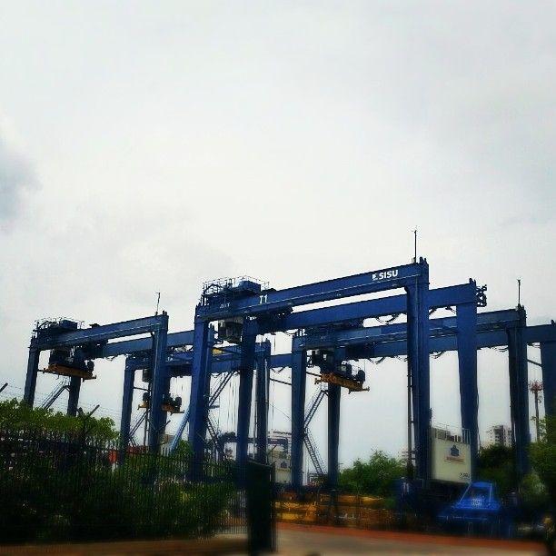 #orangefreightforwarder #orangefreight #freightforwarder #forwarder #colombia #barranquilla #bogota #cartagena #buenaventura #cali #medellin #import #export #agenciadecargainternacional #comercioexterior @orangefreight