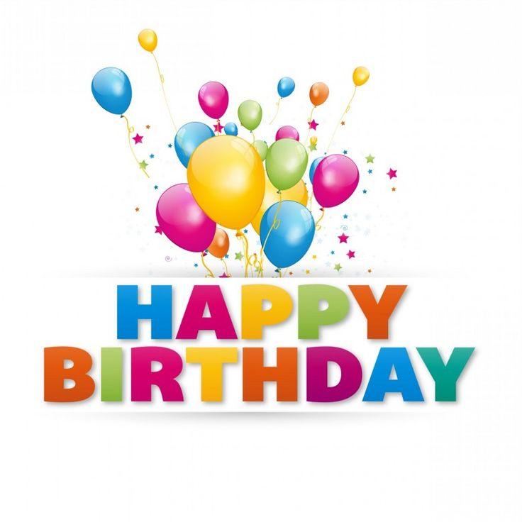 Best 25 Free happy birthday cards ideas – Happy Birthday Cards Free