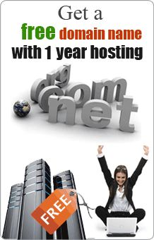 SriGanesh Hosting offers great quality cheap hosting services at affordable prices with value added services as well.   Provide value added services like free control panel, free e-mails set ups, free blogs set ups and more.  check out here: https://plus.google.com/u/0/111478242591395863697/posts