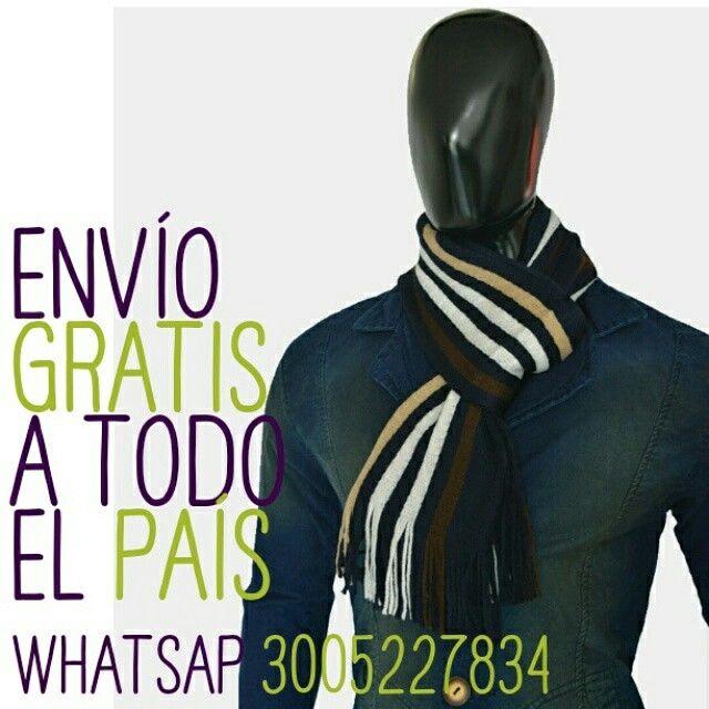 Nueva colección ☎☎ Whats App 3005227834 Envío gratis a todo el país puedes pagar con tarjeta de crédito en nuestra página www.autoritaria.com  #slimfit#ropabogota#tiendabogota#bogota#modabogota#enviogratis#últimacolección#fotosmoda#moda#ropainformal#compraonline#barranquilla#santamarta#cartagena#cali#medellin#manizales#pereira#tunja#ibague#ropahombre#drill#paño#chaquetahombre#Bufandas#pantalones#camuflado#informal #blazer #lanzamientos