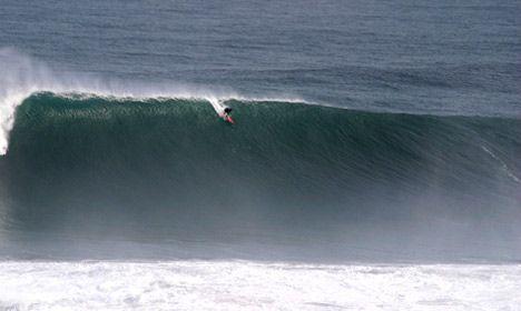 DIEGO MEDINA!! : LUGAR: PUNTA DE LOBOS, PICHILEMU, CHILE!        Sigan pasando...    Larga vida al SURF!      Atte  La administración.   surf__surf