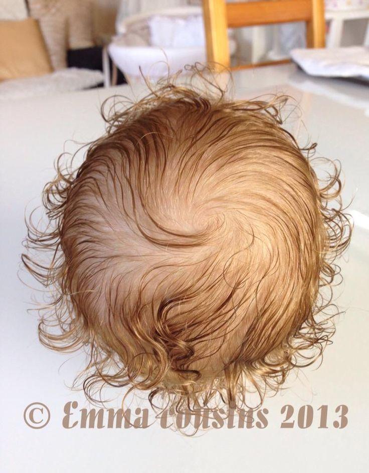 Hair rooting maps - Recherche Google