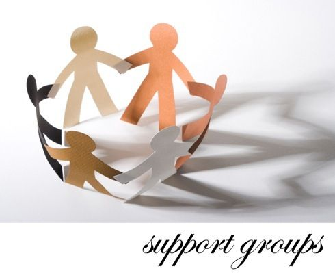 FSC is excited to announce our monthly Intended Parent Support Group. This will be held on Wed., April 9th @ 6:30 in our Hinsdale location. The support group will be led by Gail Zarbin, L.C.S.W. Any questions or to RSVP contact Melissa Soria, Office Manager at Melissa@FamilySourceSurrogacy.com or by calling the office at 630-325-4617 More information will be shared.