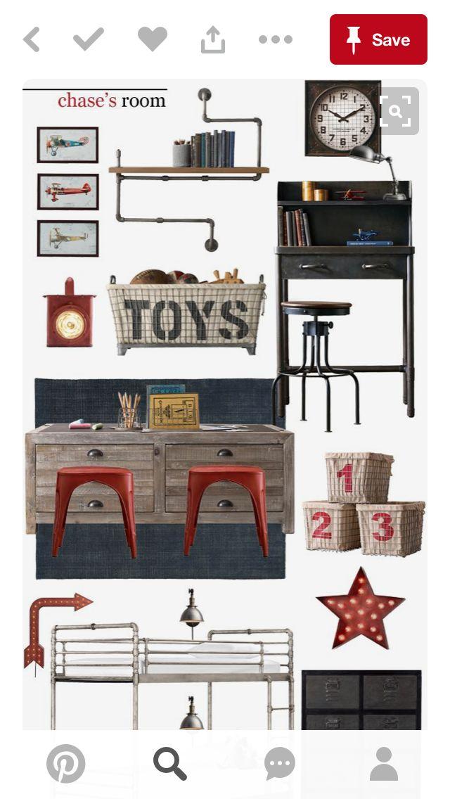 Pin by Thalisha Boshoff on Ideas for my kiddies' room ...