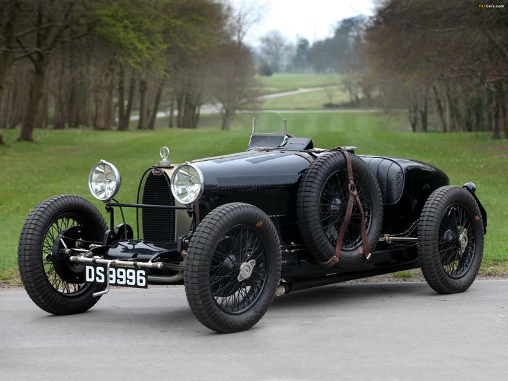 229 best bugatti images on pinterest bugatti royale car tuning and vintage cars. Black Bedroom Furniture Sets. Home Design Ideas