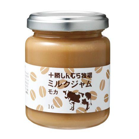 milk coffee cream