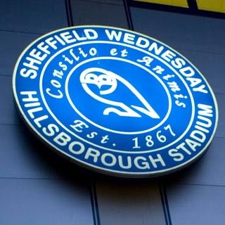 17 Best Images About Swfc On Pinterest Eric Cantona