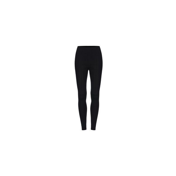 Leggings - Women's Leather, Sexy, Lace, Red Leggings | Romwe.com ❤ liked on Polyvore featuring pants, leggings, red pants, red trousers, red leggings, lace pants and genuine leather leggings