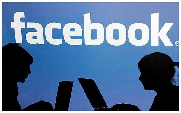 Facebook Profits Climbed 71% to $3.9bn