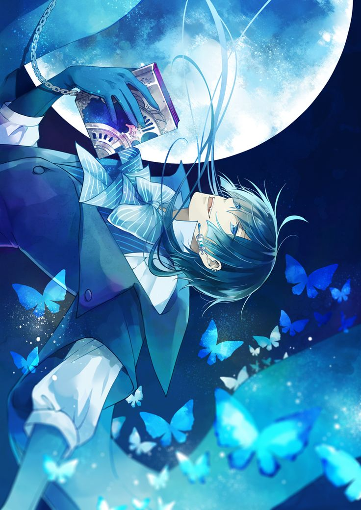 Falling butterfly. Why is Vanitas always depicted with butterfly imagery? Seriously, does anyone know?