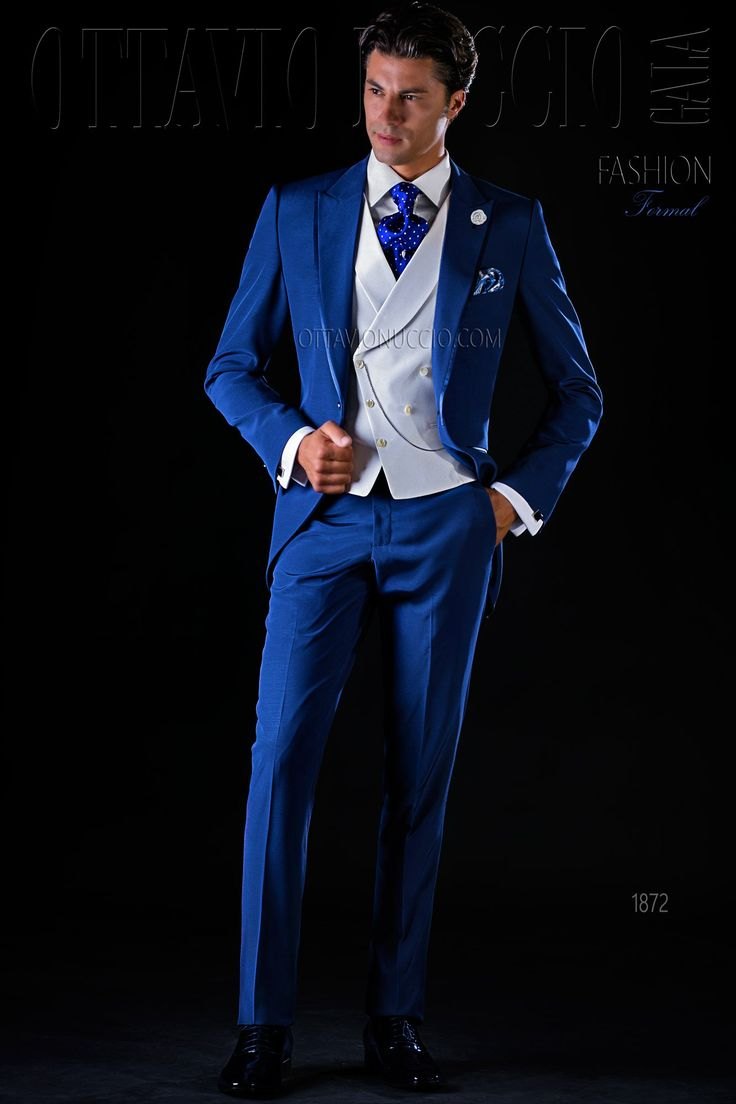 1000 Ideas About Groom Tuxedo On Pinterest Tuxedos Men