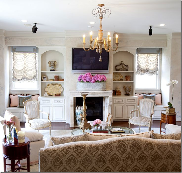 17 Best Images About Fireplace Ideas On Pinterest Window Seats Fireplace Shelves And Shelves