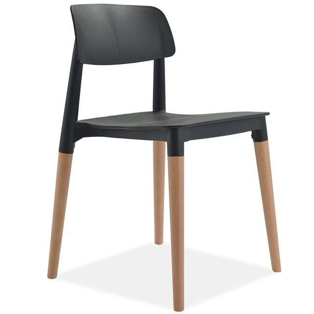 1000 images about tables chaises on pinterest solid for Chaise watford