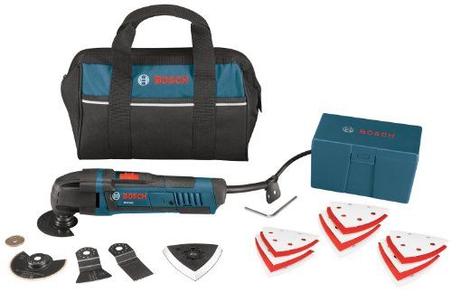 https://sites.google.com/a/goo1.bestprice01.info/bestpriceg1316/-best-price-bosch-mx25ec-21-2-5-amp-multi-x-oscillating-tool-kit-for-sale-buy-cheap-bosch-mx25ec-21-2-5-amp-multi-x-oscillating-tool-kit-lowest-price-free-shipping Bosch MX25EC-21 2.5-Amp Multi-X Oscillating Tool Kit Best Price Free Shipping !!!
