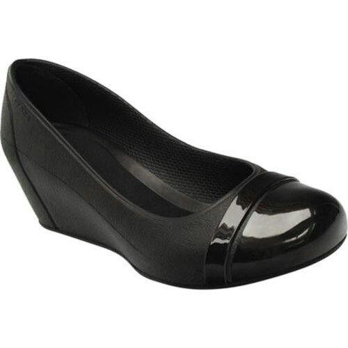Work · Shoes OutletWomen's CrocsInterviewWedgesToeWedgeCleatsWedge Sandal