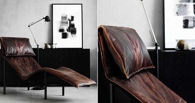 Så fyndar du gamla Ikeamöbler på auktion – här är expertens bästa tips