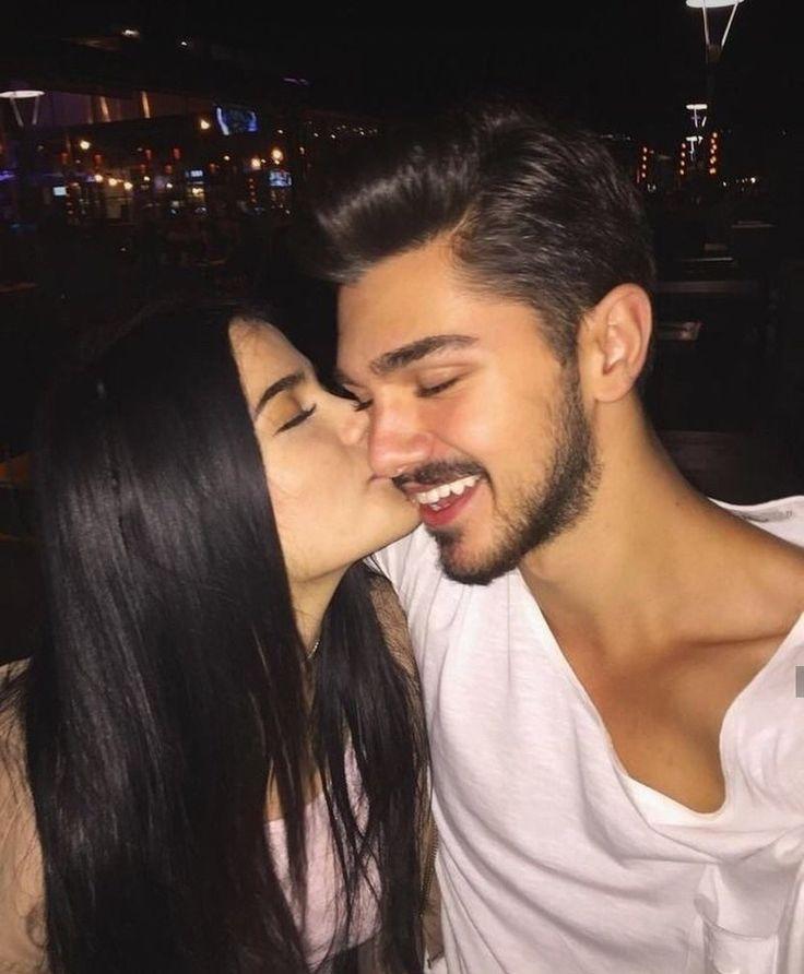 boyfriend girlfriend relationship goals