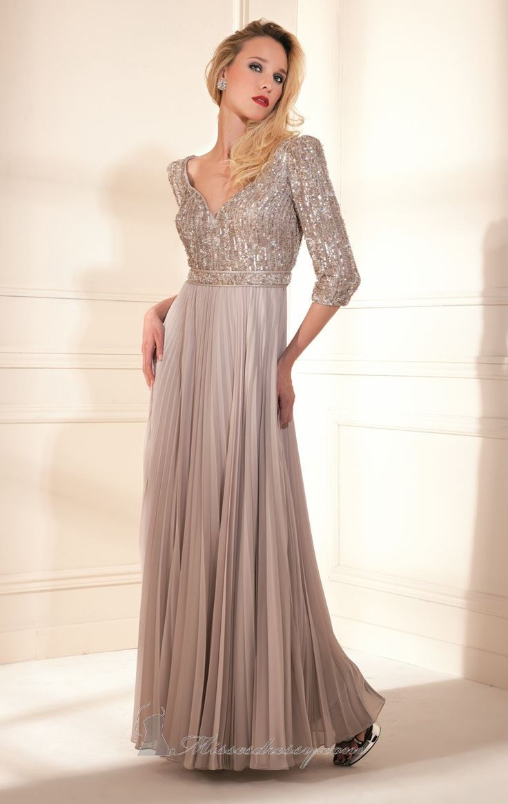 48 best mother of the bride dresses images on pinterest
