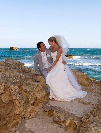 Weddings - The Official Website of Mornington Peninsula Tourism   The Official Website of Mornington Peninsula Tourism