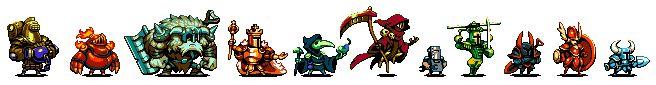 Shovel Knight Redo Icon, Pixel Art, Buddy Icons, Forum Avatars