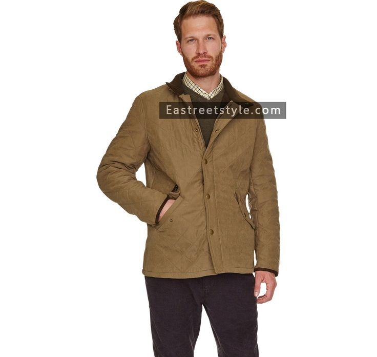 mens barbour heritage liddesdale quilted jacket sale > OFF59 ... : barbour heritage liddesdale quilted jacket - Adamdwight.com